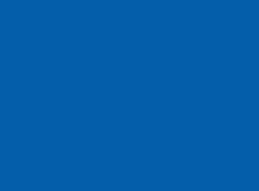 Бесплатный вебинар — Что нужно знать, чтобы стать Web-разработчиком